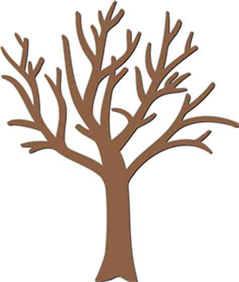 Free Essays on Grow More Trees through - essaydepotcom